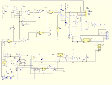 1998 audi a4 radio wiring diagram 2008 a8 4 2 tdi quattro