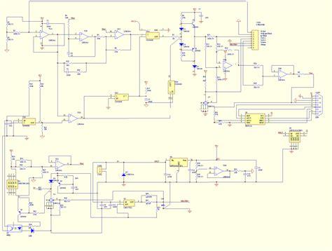 1998 audi a4 radio wiring diagram 2000 audi allroad