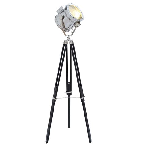 Murah Ez Stands Authentic Ez Cloud Company Usa designs studios floor prop spotlight with