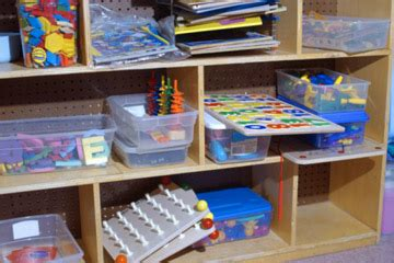 how to organize kids toys how to organize kids toys howstuffworks