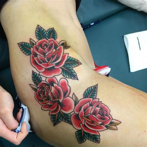 180 most seductive hip tattoos for girls april 2018