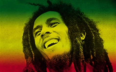 bob marley facts biography 6 interesting facts about bob marley s life