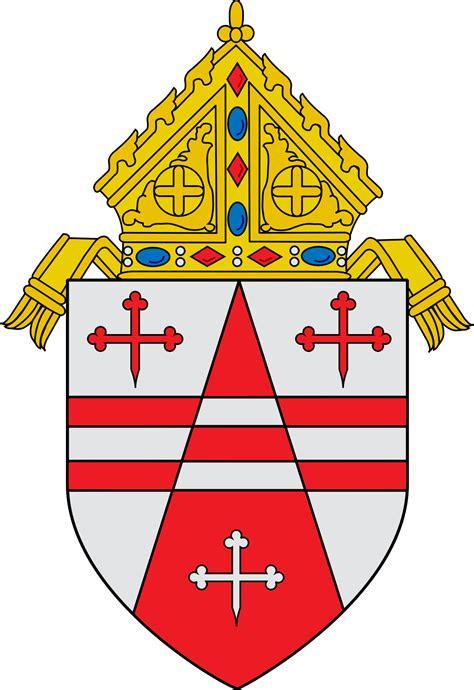 roman catholic diocese of majorca wikipedia the free roman catholic archdiocese of seattle wikipedia