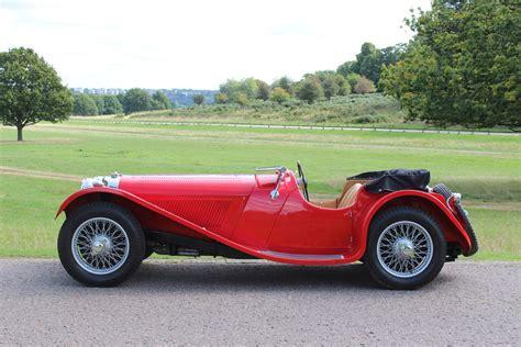 ss jaguar 100 1937 jaguar ss 100 2 189 litre coys of kensington