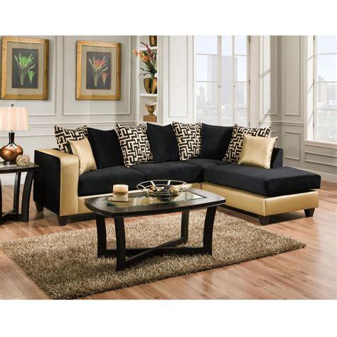 flash furniture riverstone velvet living room set jet com flash furniture riverstone implosion black velvet