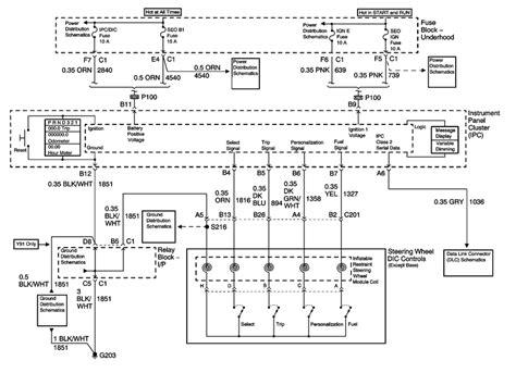 duramax lly glow wiring diagram get free image