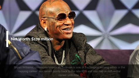 top 10 richest artists in 2017 according to forbes michest top 10 richest rappers in 2017