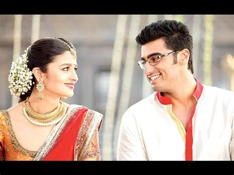 Wedding Song Tamil by Tamil Wedding Song From 2 States At Climax Ullam Paadum
