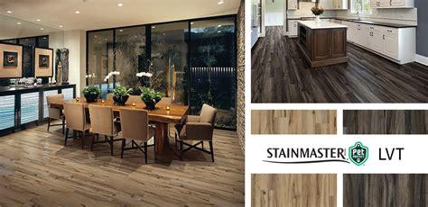 100 shaw flooring stuart va jobs flooring shop high