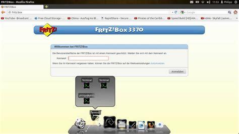 ubuntu tutorial deutsch tutorial 9 aus internet auf minecraft server zugreifen