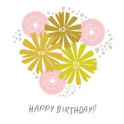 happy birthday card printable heysusy many happy returns free printable birthday card