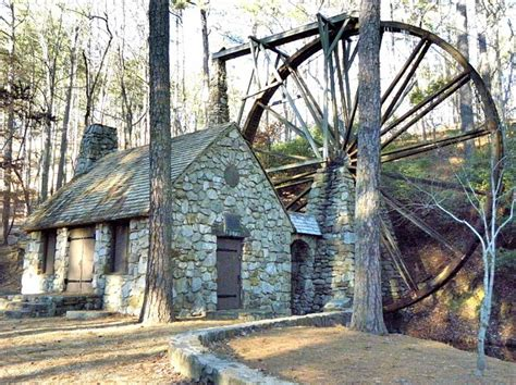 Cabins In Rome Ga 17 best images about berry college rome ga on