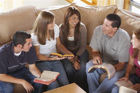 Nice Church Cell Groups Ideas #1: 592129450.jpg
