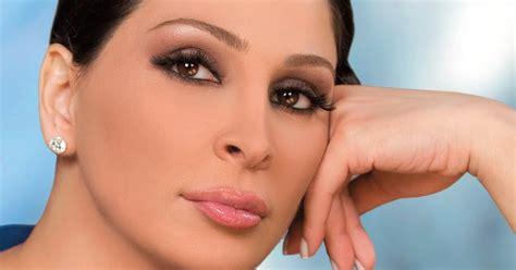 mp elissa مزيكاوى تحميل اغنيه تصدق بمين غناء اليسا mp3 مدونه مزيكاوى