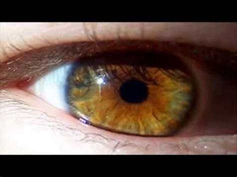 Mensajes Subliminales Para Cambiar Color De Ojos | mensajes subliminales para modificar el adn cambiar el
