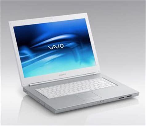 imagenes de laptop vit definici 243 n de laptop 187 concepto en definici 243 n abc