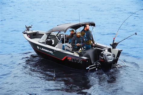 legend boats 16 xtr xtr series legend boats