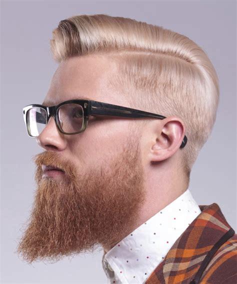 Verschiedene Frisuren by 25 Verschiedene Coole Haarschnitte Und Frisuren F 252 R M 228 Nner