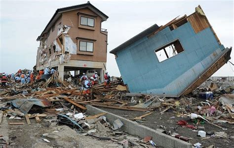 earthquake yogyakarta today tsunami and earthquake in japan latest pictures of the