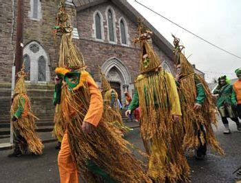 ireland facts about christmas 28 best in ireland images on ireland celtic and in