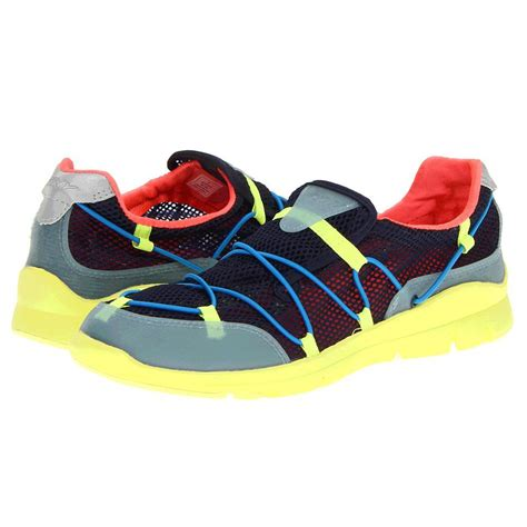 dkny athletic shoes dkny women s sneakers athletic shoes