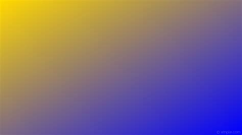 blue and gold background blue and gold backgrounds 183