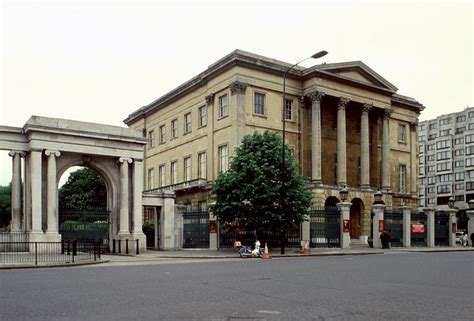 apsley house images of apsley house london england by robert adam