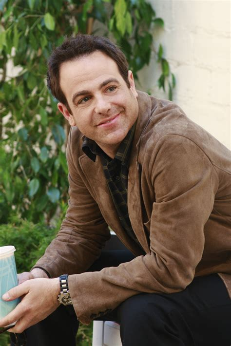 paul adelstein paul adelstein actor tv guide