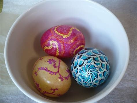 amazing easter eggs 13 amazing easter eggs decorations youramazingplaces com