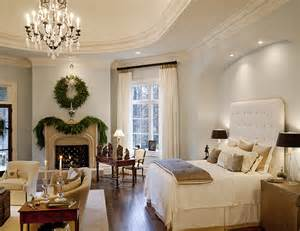 home interior design blogs legacy s interior design timeless interior design