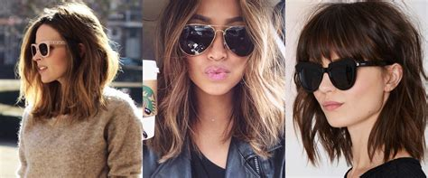 hairstyle to make mt face look longer hairstyle than will make your face look slimmer be you