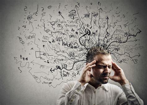imagenes matematicas para pensar este ejercicio matem 225 tico te har 225 explotar el cerebro