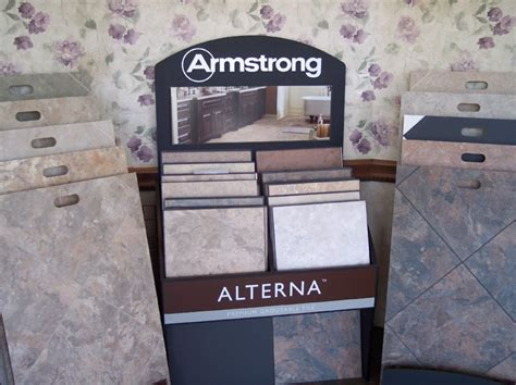 top 28 armstrong flooring displays ted holt flooring center new armstrong vinyl resilient