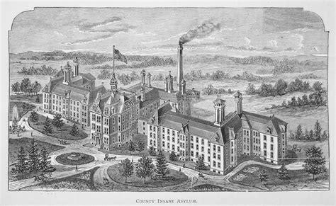 file county insane asylum milwaukee jpg wikimedia commons
