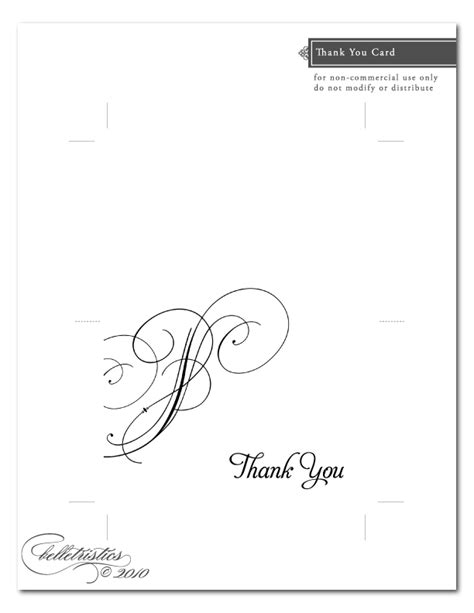 free printable thank you cards pdf belletristics stationery design and inspiration for the