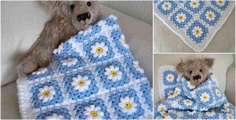 crochet pattern little white dress little white dress crochet pattern