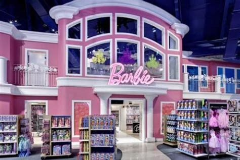barbie house toys r us pin by rachael ashby on new york city pinterest