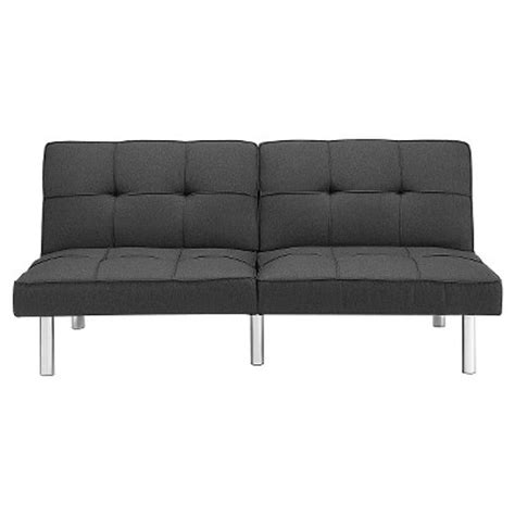 futon for sale target futon for sale target bm furnititure