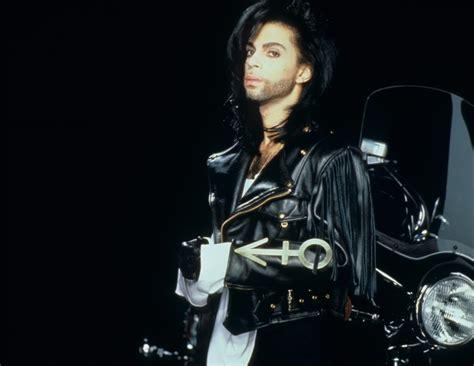 Prince On The by Prince 1990 Prince Photo 33937686 Fanpop