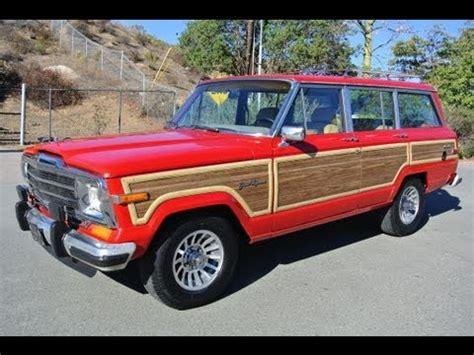Jeep Grand Stats Jeep 0 60 Times Jeep Quarter Mile Times Jeep Wrangler