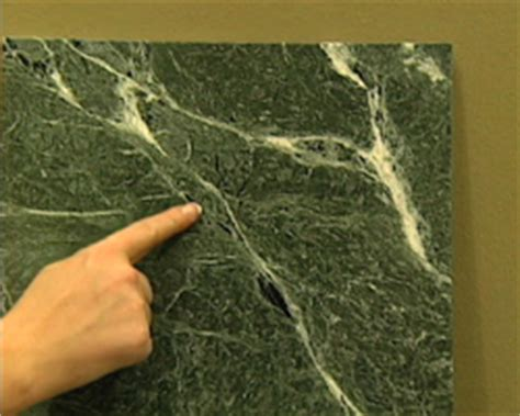 Imperfections In Granite Countertops by Yakima Granite Countertops Kitchen Countertops Yakima