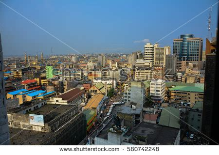 Search In Lagos Nigeria Lagos Nigeria Stock Images Royalty Free Images Vectors