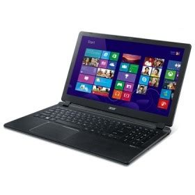 Laptop Acer V5 552g acer aspire v5 552g laptop windows 8 windows 8 1 windows 10 drivers applications manuals
