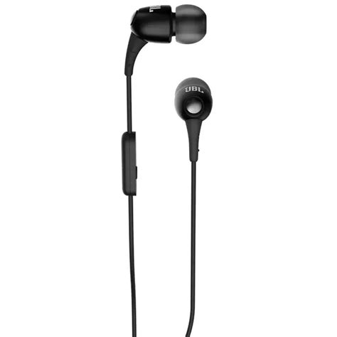 New Radius Hp Nef11 Earphones Tjb132 what are some earphones available in india or