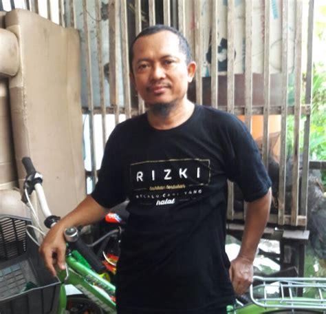 Kaos Exlusif jual kaos untuk ayah trendy dan exclusive kaos muslim gaul