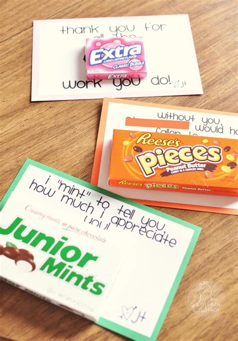 helping kids write thank you notes weekly kids co op gift of
