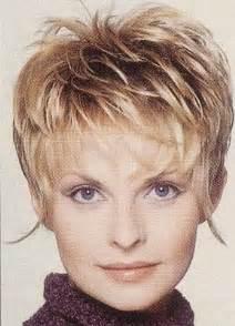 hairstyles for rectangular faces 50 modern kort kapsel
