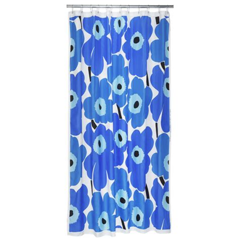 marimekko shower curtain model 16 marimekko shower curtain sale wallpaper cool hd