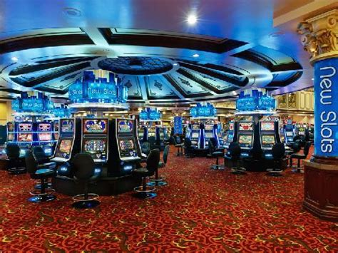 casino kc buffet horizons buffet picture of ameristar casino hotel kansas