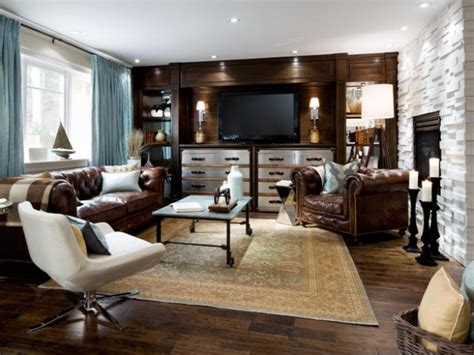 Single Room Interior Decoration Pictures